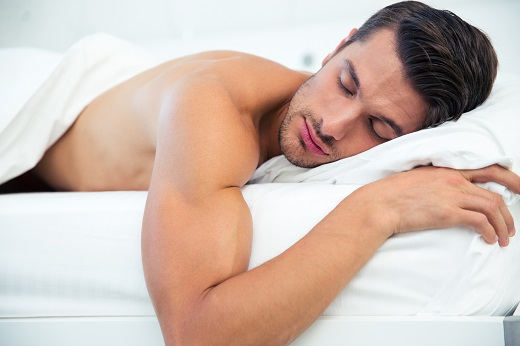 Know Great Comfort with an Affordable Mattress