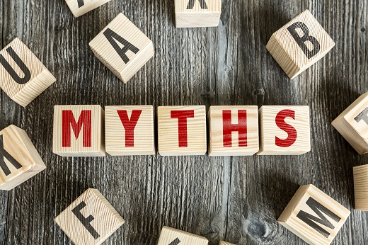 Mattress Myths: Finding the Truth