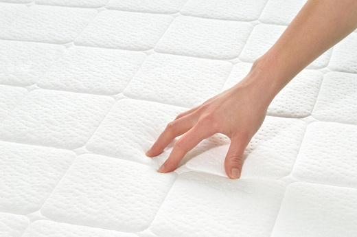 Make The Most of Your Replacement Mattress!