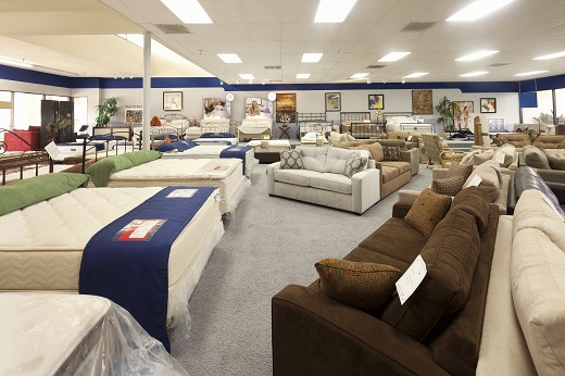 3 Reasons to Buy an In-Store Mattress