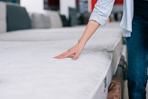 Overlooked Mattress Considerations You Need To Know
