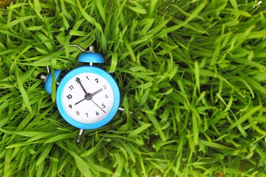 What Amount of Sleep Do You Really Need?