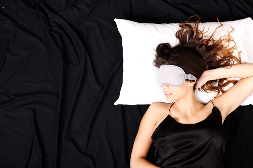 The Benefits of Achieving Great Sleep