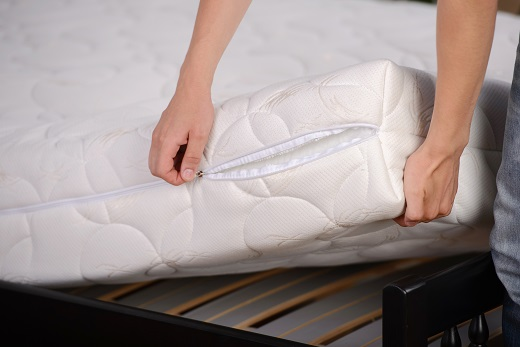 Answering the Most Common Closeout Mattress Questions