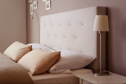 Do You Need a Headboard for Your Bed?