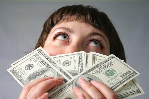 Stretch Your Tax Refund with Sleep Station