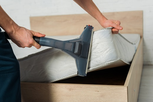 Why Are Mattress Protectors Important?
