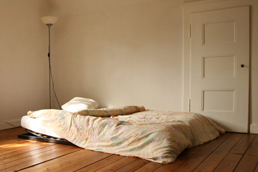 signs to change your mattress